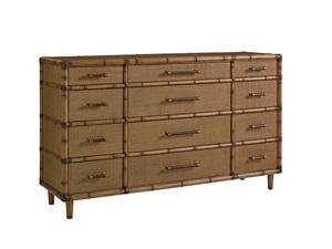 Thumbnail of Lexington - Windward Dresser
