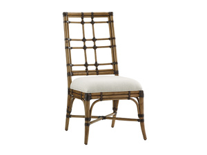 Thumbnail of Lexington - Seaview Side Chair