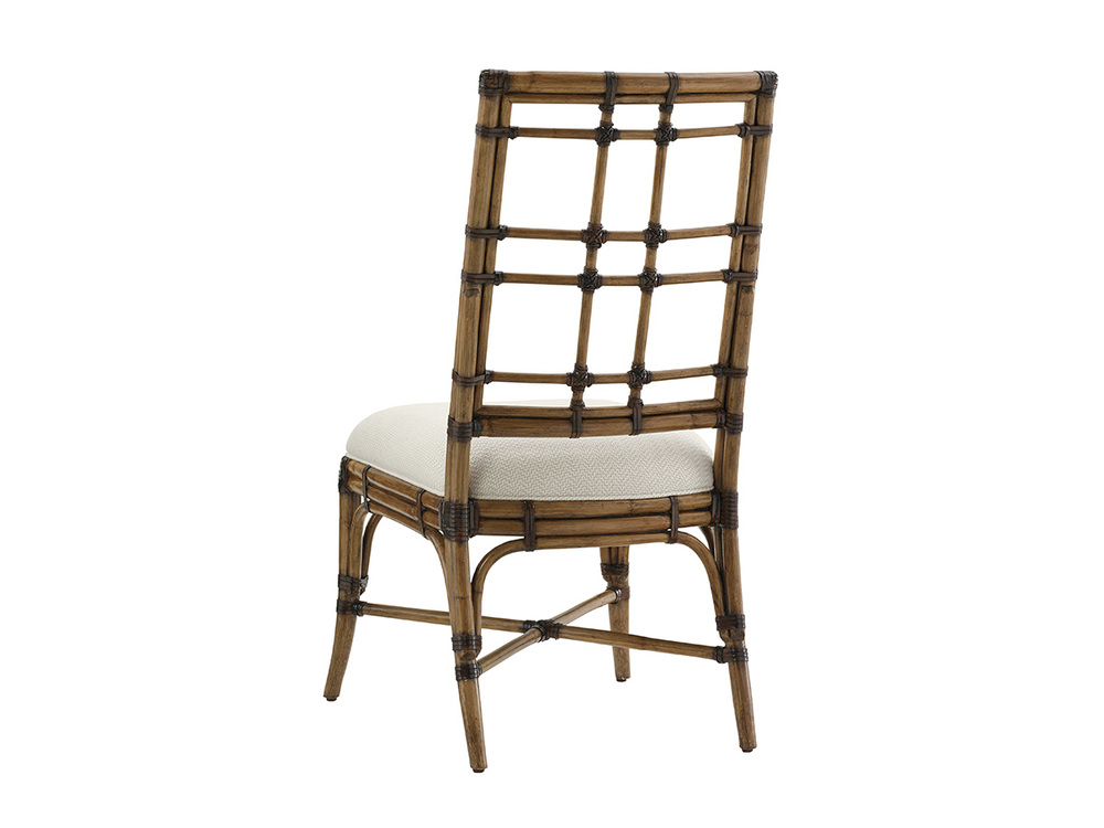 Lexington - Seaview Side Chair