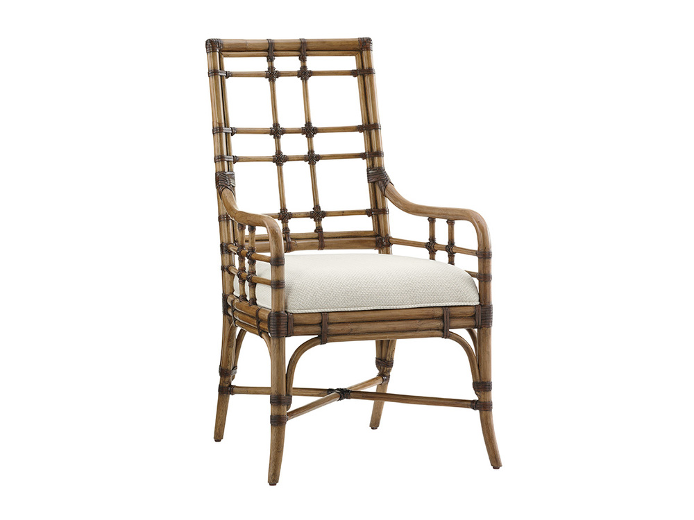 Lexington - Seaview Arm Chair