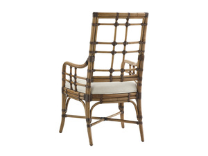 Thumbnail of Lexington - Seaview Arm Chair