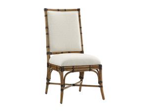 Thumbnail of Lexington - Summer Isle Upholstered Side Chair