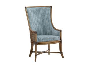 Thumbnail of Lexington - Balfour Host Chair