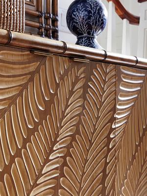 Thumbnail of Lexington - St. Croix Hall Chest