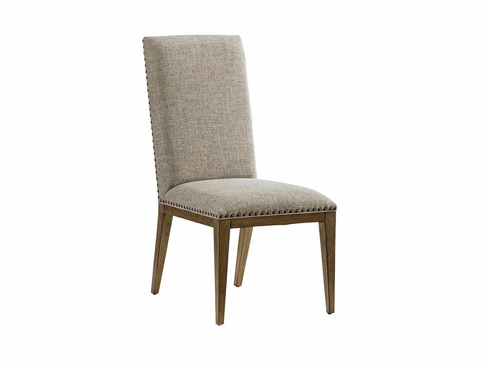 Lexington - Devereaux Upholstered Side Chair