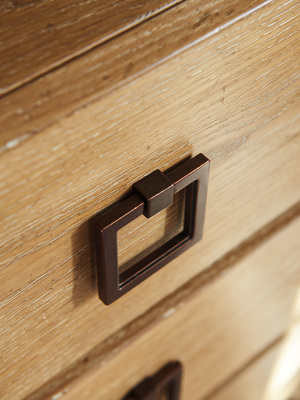 Thumbnail of Lexington - Carnaby Drawer Chest