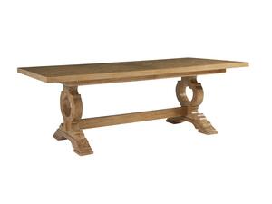 Thumbnail of Lexington - Farmington Rectangular Dining Table