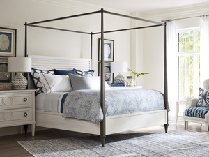 Thumbnail of Lexington - Coral Gables Poster Bed