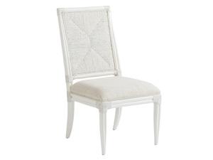 Thumbnail of Lexington - Regatta Side Chair