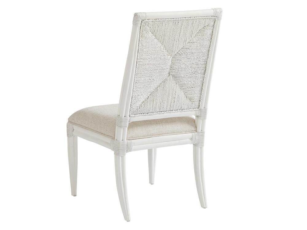 Lexington - Regatta Side Chair