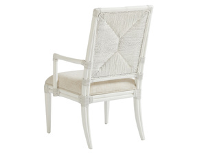 Thumbnail of Lexington - Regatta Arm Chair