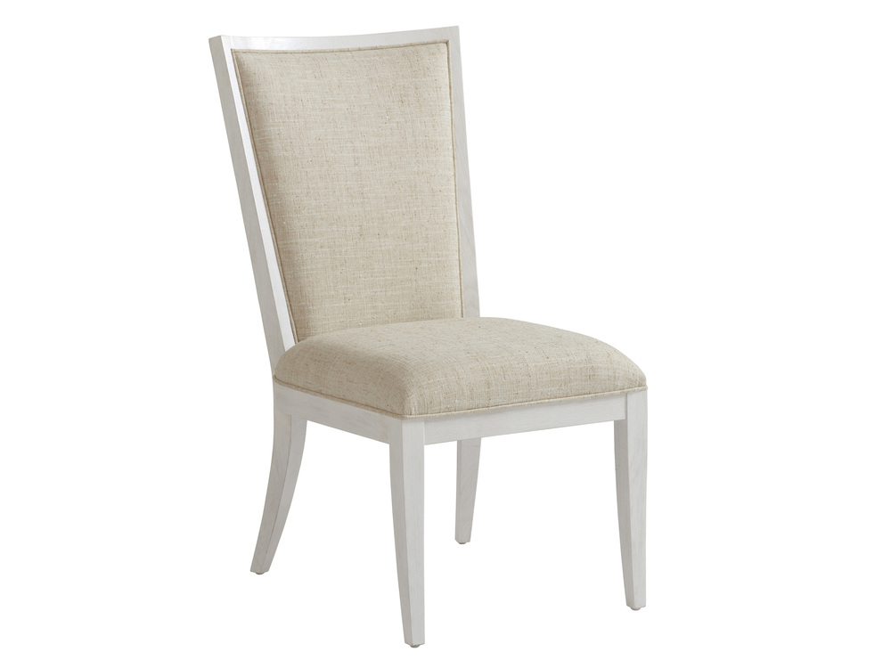 Lexington - Sea Winds Upholstered Side Chair