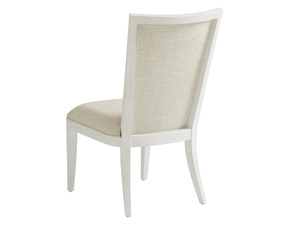 Thumbnail of Lexington - Sea Winds Upholstered Side Chair