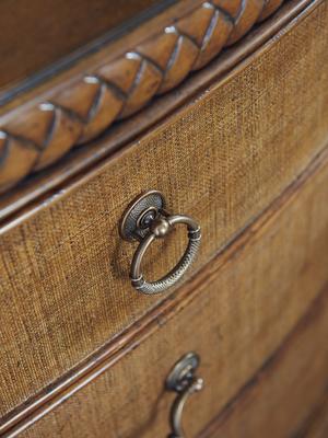 Thumbnail of Lexington - Silver Sands Bachelor's Chest