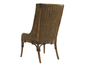 Thumbnail of Lexington - Marabella Upholstered Side Chair