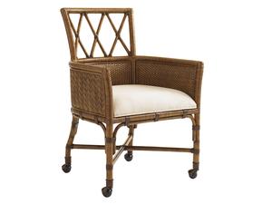 Thumbnail of Lexington - Tarpon Cove Game Chair