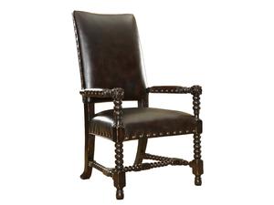 Thumbnail of Lexington - Edwards Arm Chair