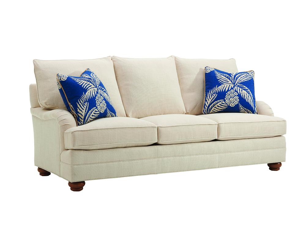 Lexington - Tanner Sofa