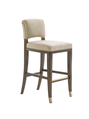 Thumbnail of Lexington - LaSalle Bar Stool
