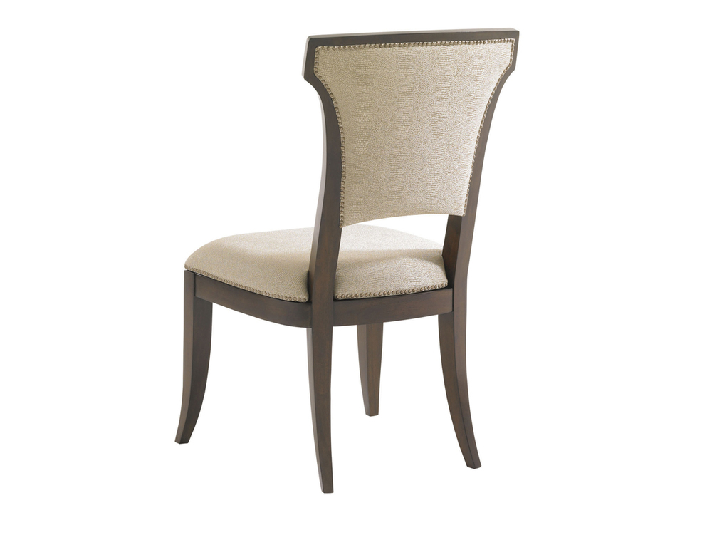 Lexington - Seneca Upholstered Side Chair