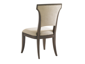 Thumbnail of Lexington - Seneca Upholstered Side Chair