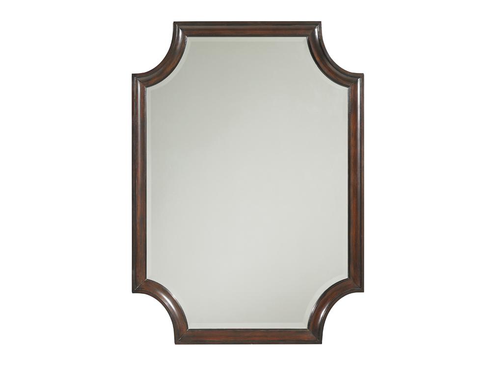 Lexington - Catalina Rectangular Mirror