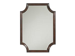 Thumbnail of Lexington - Catalina Rectangular Mirror