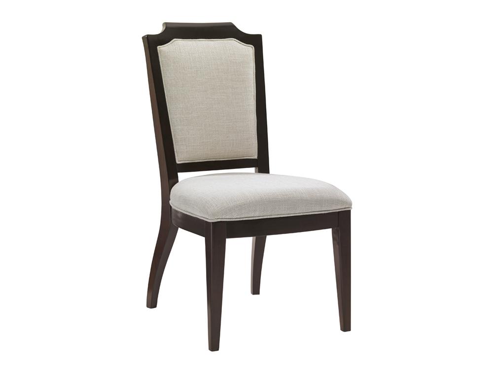 Lexington - Candace Side Chair