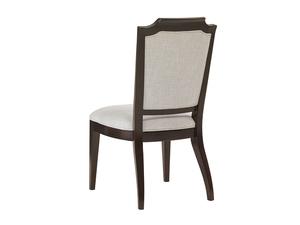 Thumbnail of Lexington - Candace Side Chair