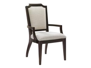 Thumbnail of Lexington - Candace Arm Chair