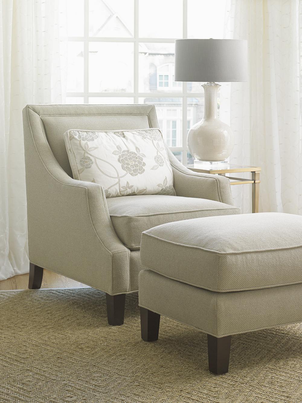 Lexington - Bradley Chair