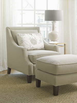 Thumbnail of Lexington - Bradley Chair