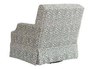 Thumbnail of Lexington - Courtney Swivel Chair