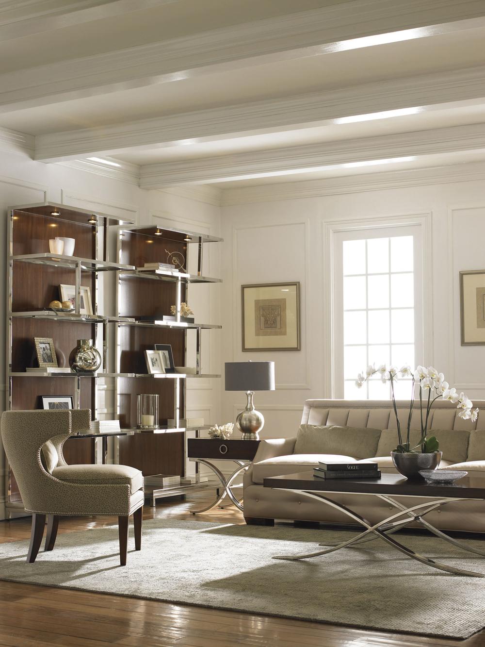 Lexington - Greta Chair
