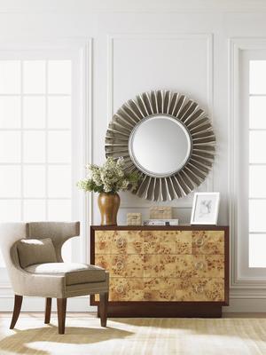 Thumbnail of Lexington - Greta Chair