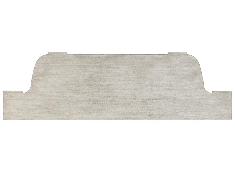 Lexington - Timber Point Sideboard