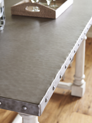 Thumbnail of Lexington - Hidden Lake Bistro Table