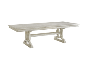 Thumbnail of Lexington - Montauk Rectangular Dining Table