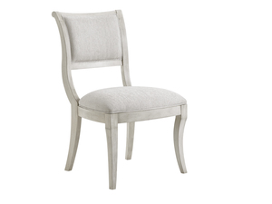 Thumbnail of Lexington - Eastport Side Chair