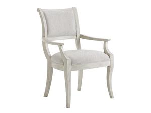 Thumbnail of Lexington - Eastport Arm Chair