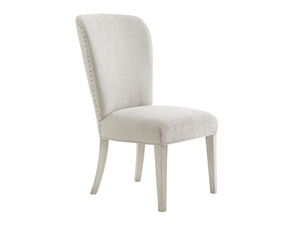Thumbnail of Lexington - Baxter Upholstered Side Chair