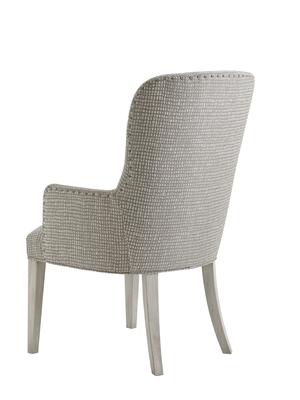 Thumbnail of Lexington - Baxter Upholstered Arm Chair