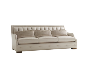 Thumbnail of Lexington - Audrey Sofa