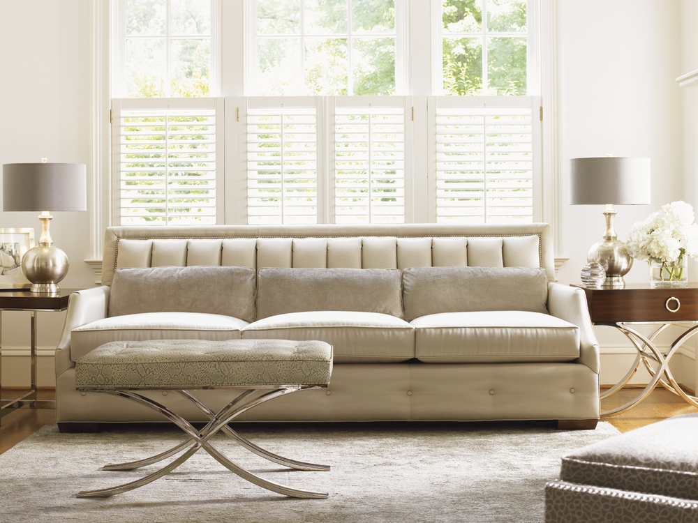 Lexington - Audrey Sofa