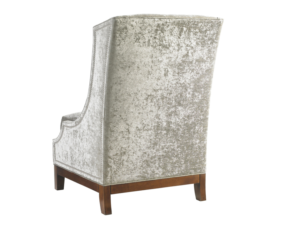 Lexington - Ava Wing Chair