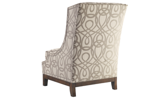 Thumbnail of Lexington - Ava Wing Chair
