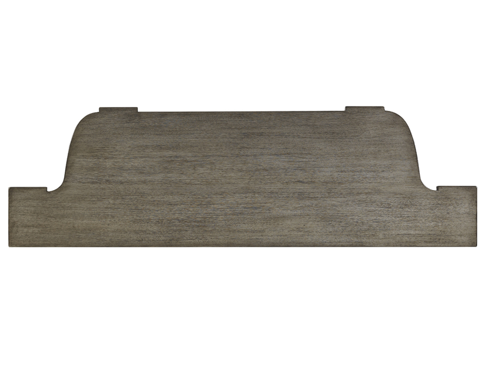 Lexington - Sands Point Sideboard