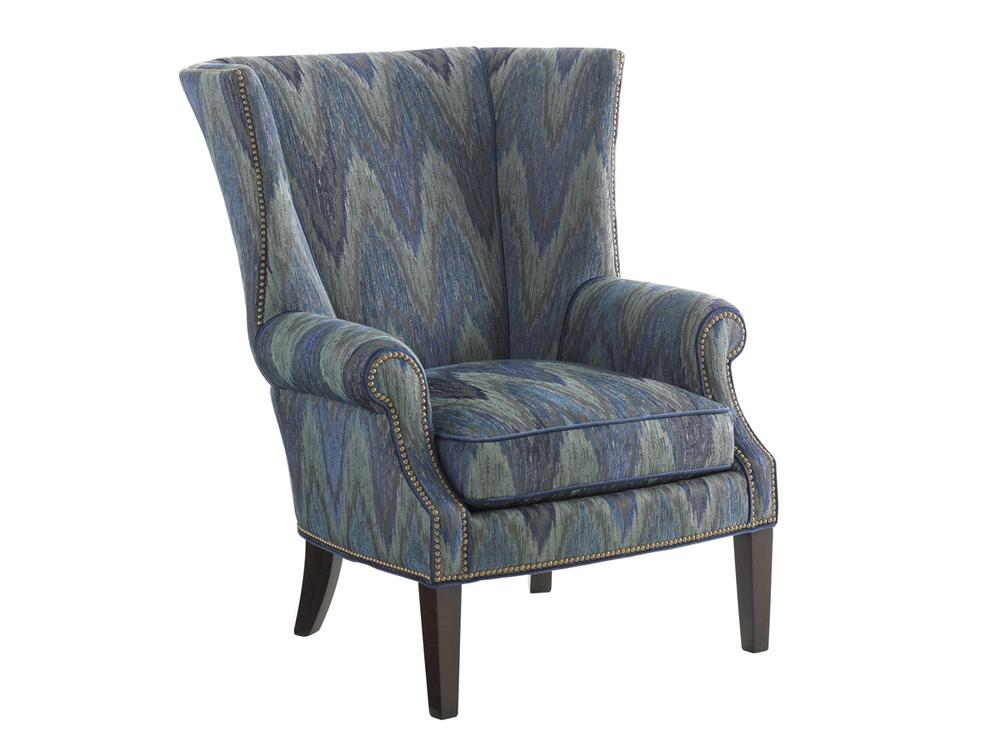 Lexington - Marissa Wing Chair