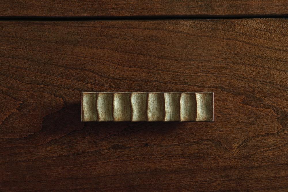 Lexington - Radcliffe Dresser