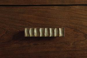 Thumbnail of Lexington - Radcliffe Dresser